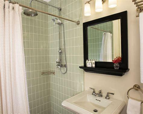 good Light Blue Bathroom Ideas #3: sage_green_bathroom_tiles_18.jpg