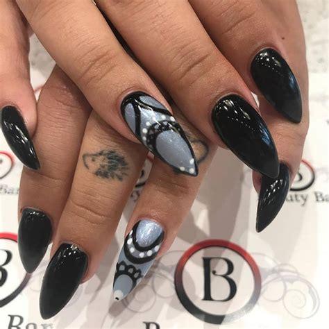 nail services nail services bar inc