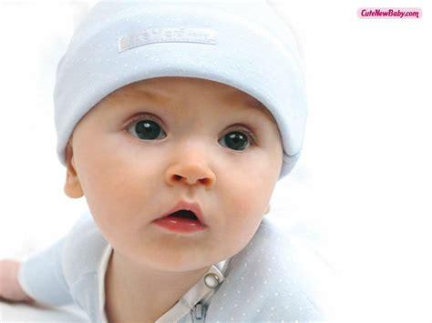 wallpaper of very cute baby cute baby wallpaper cutenewbaby com