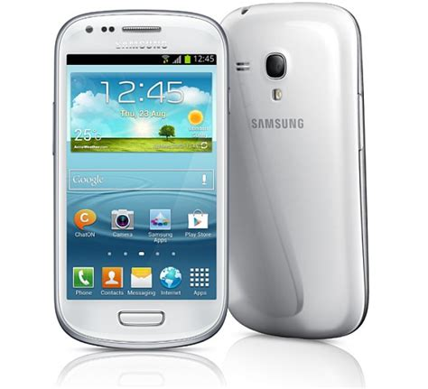 samsung galaxy s3 mini price in india on 29 november 2015 samsung galaxy s3 price in malaysia maxis