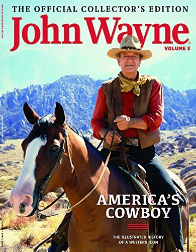 tempting cowboys and volume 3 books media lab publishing wayne the official collectors