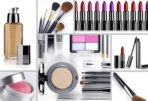 buy cheap makeup and cosmetics online at cosmetics4less cheap makeup online make up