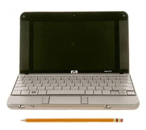 Notebook Miniso 2 netbook