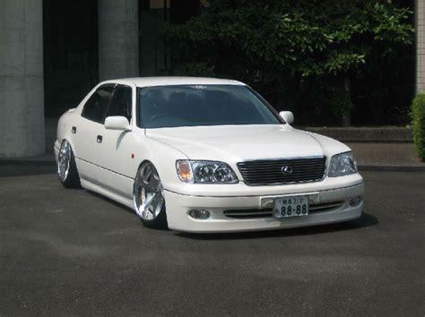 lexus celsior vip style lexus ls400 celsior pictures 1 mello s