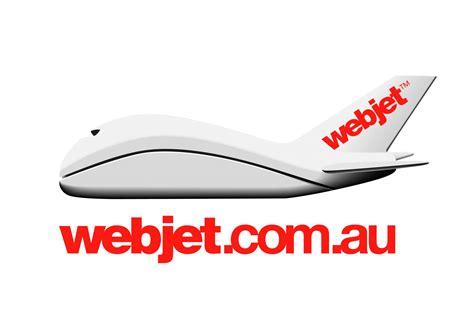 Gift Cards Com Au - webjet logotypes webjet