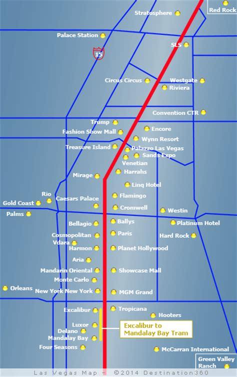 Elara Las Vegas Floor Plans by Excalibur Hotel Las Vegas Map Swimnova Com