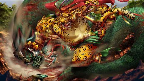imagenes sobre aztecas origen del universo seg 250 n los aztecas youtube