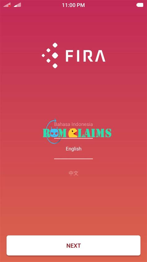 Lava Iris 820 mt6580 6 0 1 fira os custom rom for lava iris