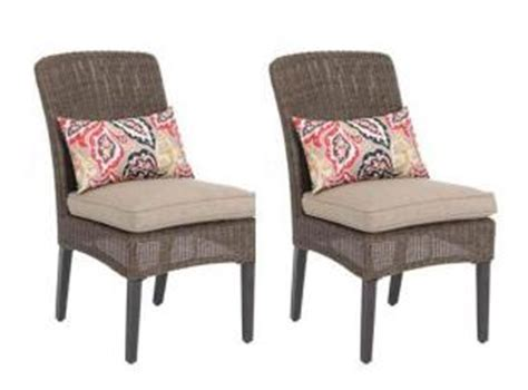 Patio Furniture Clearance Sale Home Depot Patio Furniture Sets Clearance Sale Home Depot Home Citizen