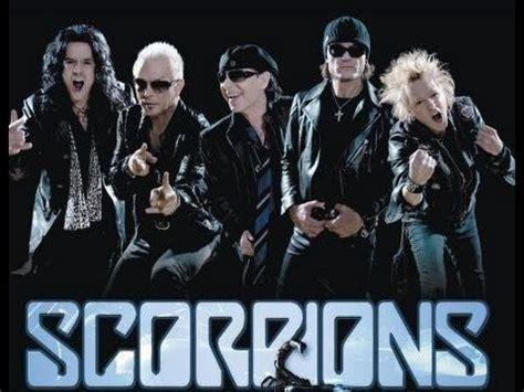 best scorpion songs top 20 scorpions songs