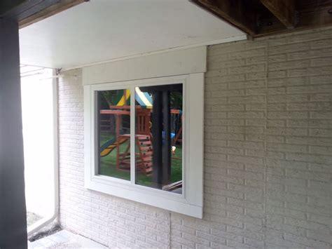 maryland escape basement windows egress windows