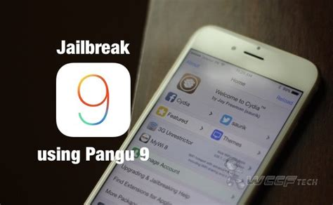 jailbreak ios 9 9 0 2 on iphone 6s iphone 6s plus 6 5s air 2 mini 4 ipod touch