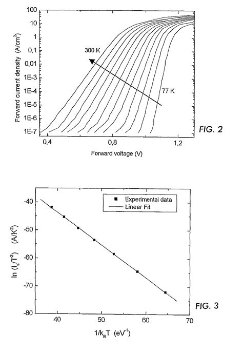barrier potential in pn junction diode barrier potential of silicon diode 28 images signal diode and switching diode