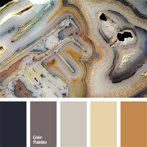 gold and gray color scheme best 25 gray and brown ideas on grey and