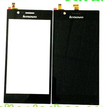 Lcd Lenovo K900 1 m 224 n h 236 nh cảm ứng lenovo k900 lcd