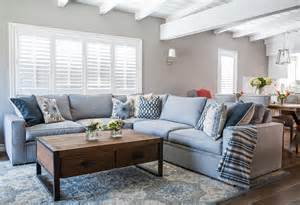 benjamin baltic gray dark living room wall color ideas with benjamin moore living room benjamin moore living room