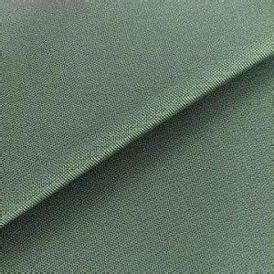 Cd Zhao Chuan No 2 China Version resistant fabric quality resistant fabric
