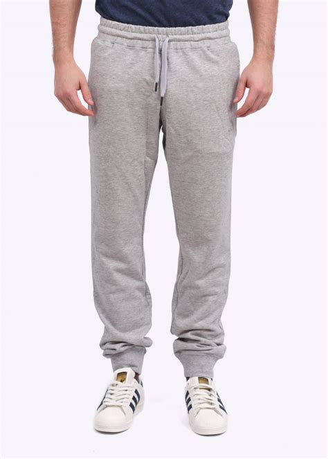 light grey adidas pants adidas originals pe sweatpants light grey