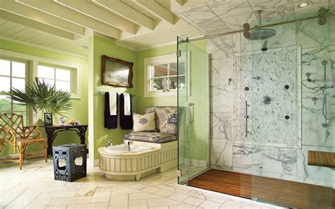bathtub for small bathroom india indian small bathroom interior designs rukinet simple design for spaces ideas x kb