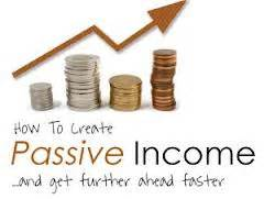 how to make money earning passive income with your spare time from home books earn passive income with marketing in 3
