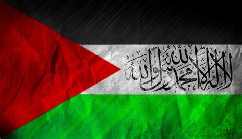 Wallpaper Hd Palestine | save palestine 2016 wallpapers wallpaper cave