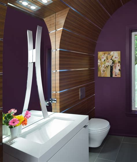 latest bathroom trends latest bathroom trends driverlayer search engine