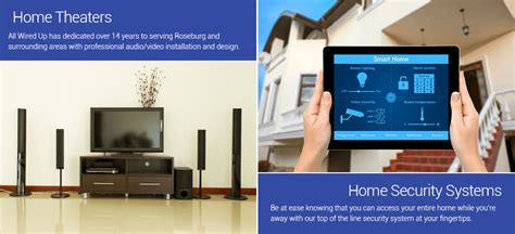 home automation wired fabulous smart g automation wired u