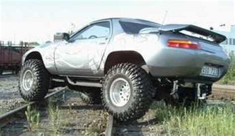 lifted porsche 944 safari rally 928 rennlist discussion forums