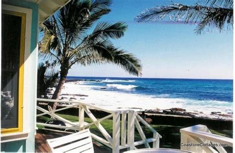coastline cottages kauai updated prices reviews