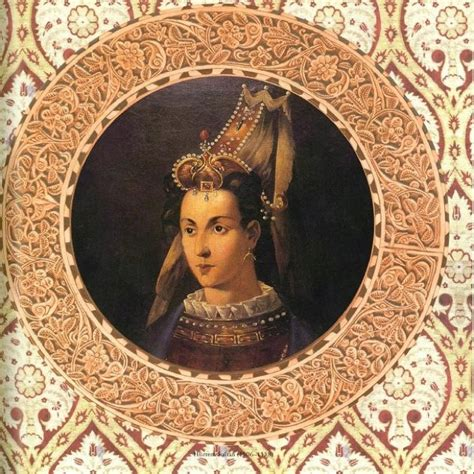 sultan suleiman ottoman sultan suleiman the magnificent s wife hurrem sultan el
