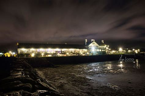 nightlife in cape cod 17 best images about lighthouse inn on