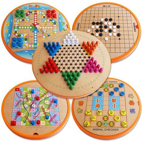 casas de madera de juguetes para ni os 52 best images about juegos y juguetes de madera para los
