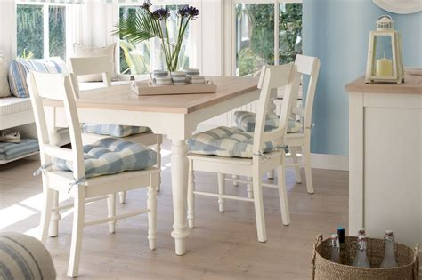 Oriental Dining Room Set m 243 veis para uma cozinha de estilo ingl 234 s decora 231 227 o da casa