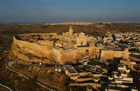 malta dove soggiornare gli eventi a gozo nel 2015 il di malta