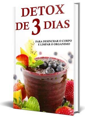 Detox Liquido 3 Dias by Detox Sem Segredos Obrigado Baixe O Seu E Book Detox Sem
