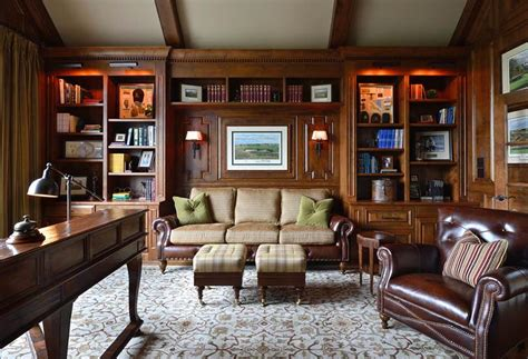 traditional home office design ideas 25 traditional home office designs are guaranteed to love
