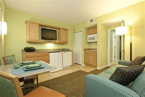 3 bedroom suites in kissimmee fl star island resort and club 2017 room prices deals
