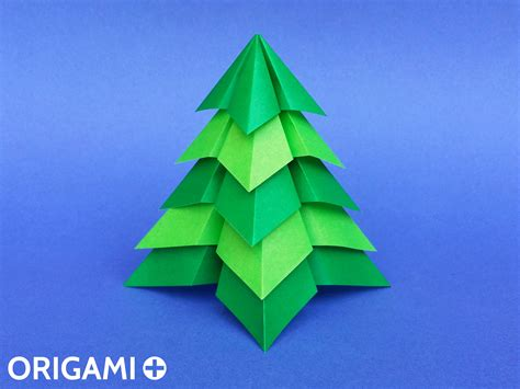 Origami Model - origami models with photos and