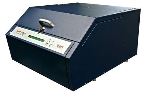 tag machine mdt1000 metal tag embossing machine cim usa