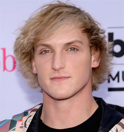 logan paul logan paul s video of suicide victim shows youtube s