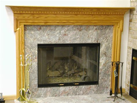 fireplace inserts milwaukee milwaukee fireplace services waukesha fireplace hearth design badgerland fireplace
