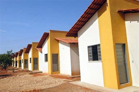 casa governo it casas populares do governo 2017 inscri 231 245 es lan 231 amentos
