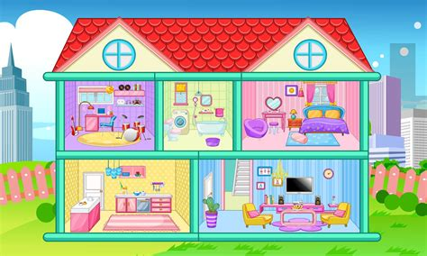 Home Decoration Games | home decoration game android apps on google play