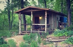 diy tiny cabin homestead tiny house swoon