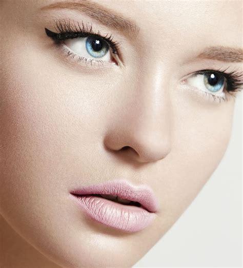 öko hängematte 8 tips para presumir de ojos grandes y bonitos