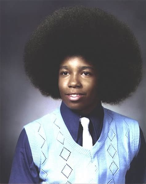 afro hairstyles of the 70 s afro hairstyles gallery ebaum s world