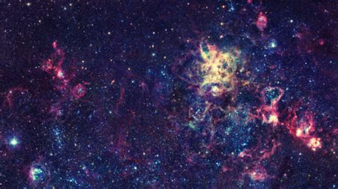 Tumblr Themes Space Background | galaxy stars tumblr theme pics about space