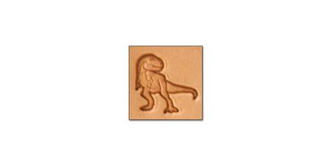 Upholstery Tacks Canada Craftool Mini 3 D Stamp T Rex Tandy Leather Canada