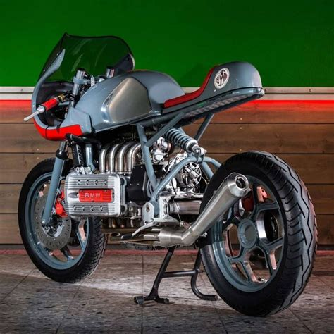 Bmw Motorrad Launceston by 78 Best Images About K75 On The European