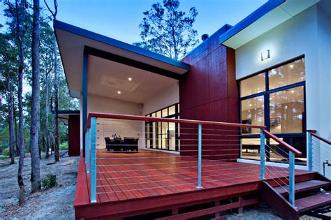Patio Margaret by Margaret River Retreat Patio Perth By